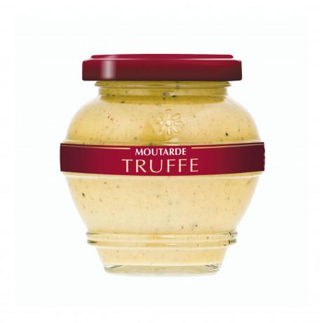 Moutarde à la Truffe
